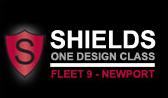 Shields Fleet 9